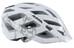 Alpina Panoma Helm white-prosecco